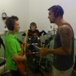 drum guitar lessons